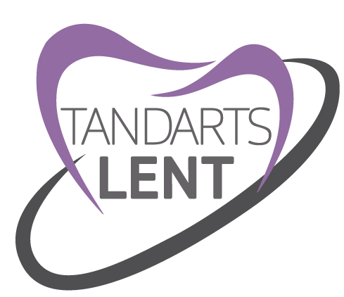 Tandarts Lent