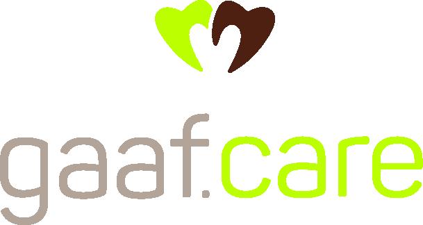Gaaf.care member
